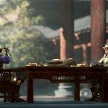 Скриншот Dynasty Warriors 9 – Изображение 9