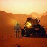 Скриншот JCB Pioneer: Mars – Изображение 2
