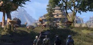 The Elder Scrolls Online: Morrowind. Новая глава в Вварденфелле
