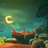Скриншот Psychonauts 2 – Изображение 10