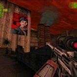 Скриншот Red Faction – Изображение 2