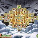 Скриншот Зимние истории – Изображение 4