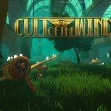 Скриншот Cult of the Wind – Изображение 8