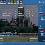 Скриншот International Cricket Captain – Изображение 7