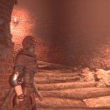 Скриншот A Plague Tale: Innocence – Изображение 9