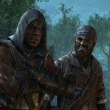 Скриншот Assassin's Creed IV: Black Flag - Freedom Cry – Изображение 3