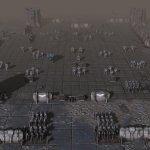 Скриншот Warhammer 40,000: Sanctus Reach – Изображение 7