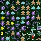 Скриншот Jewel Explosion – Изображение 2