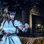 Скриншот Tekken 7 – Изображение 65
