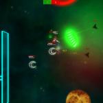 Скриншот Void Clash – Изображение 3