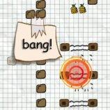 Скриншот Big Bang - the cute explosions – Изображение 3