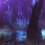 Скриншот Lust for Darkness – Изображение 9