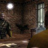 Скриншот Kingpin: Reloaded – Изображение 9