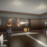 Скриншот CTU: Counter Terrorism Unit – Изображение 5