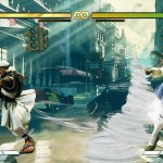 Скриншот Street Fighter V – Изображение 39