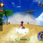 Скриншот Go Go Racer – Изображение 5
