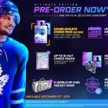 Скриншот NHL 20 – Изображение 5