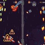 Скриншот Rival Megagun – Изображение 10