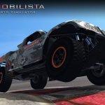Скриншот Automobilista – Изображение 14