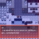 Скриншот Elements: Soul of Fire – Изображение 2