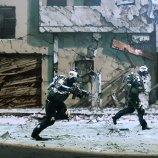 Скриншот This War of Mine – Изображение 3