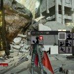 Скриншот Code Vein – Изображение 133