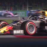 Скриншот F1 2020 – Изображение 1