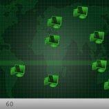 Скриншот Hackers: The Revolution Begins – Изображение 3