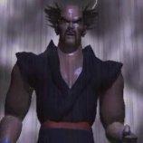 Скриншот Tekken 2 – Изображение 6