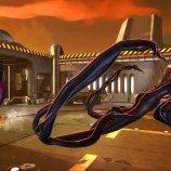 Скриншот Marvel Avengers: Battle for Earth – Изображение 9