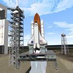 Скриншот Space Shuttle Simulator – Изображение 1