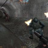 Скриншот Counter-Strike Nexon: Zombies – Изображение 3