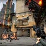 Скриншот Valorant – Изображение 9