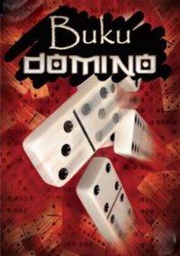 Buku Dominoes – фото обложки игры