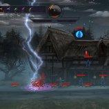 Скриншот From Shadows – Изображение 1