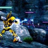 Скриншот Transformers: Prime - The Game – Изображение 8