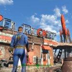 Скриншот Fallout 4 – Изображение 26