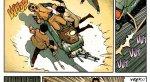 Топ 100 комиксов иманги «Канобу». Часть 2 (90-81). - Изображение 20