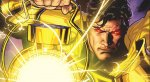 Лучшие обложки комиксов Marvel и DC 2017 года. - Изображение 80