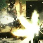 Скриншот Bodycount – Изображение 19