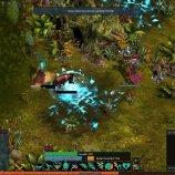 Скриншот The Exiled – Изображение 2