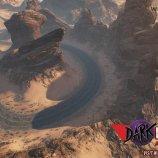 Скриншот Dark Future: Blood Red States – Изображение 6