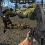 Скриншот Army Rage – Изображение 9