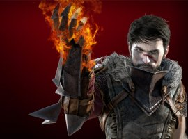 HYPE NEWS [25.01.2018]: Новая Dragon Age в производстве, а Crystal Dynamics набирает людей