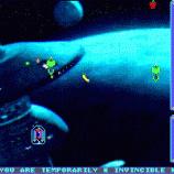 Скриншот Kiloblaster – Изображение 2
