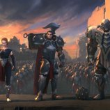 Скриншот Legends of Runeterra – Изображение 3