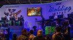 ФОТО. Репортаж «Канобу» сParis Games Week 2017— «Игромир» намаксималках. - Изображение 102