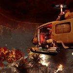 Скриншот Call of Duty: Black Ops – Изображение 5
