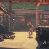 Скриншот Spec Ops: The Line – Изображение 9
