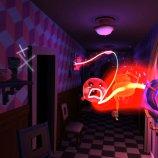 Скриншот Spectro – Изображение 7